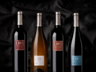Eos Estate Winery