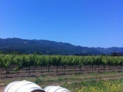 Fleury Estate Winery