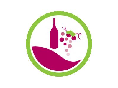 Winery Spotlight