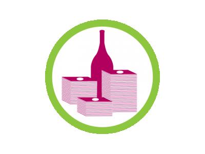 Wine & Finance