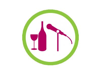 Wine & Entertainment