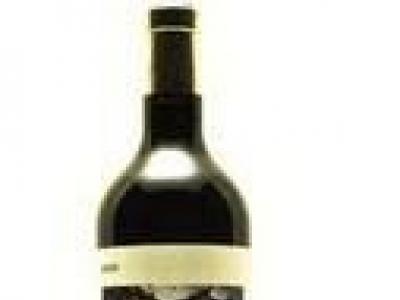 Glacial Lake Missoula Wine Co (GLM)