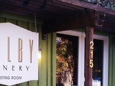 Selby Winery