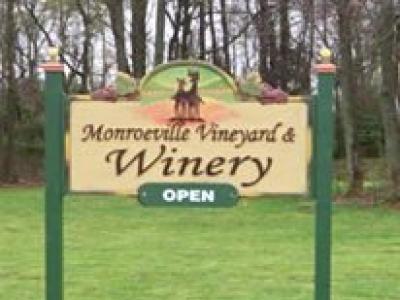 Heritage Vineyards