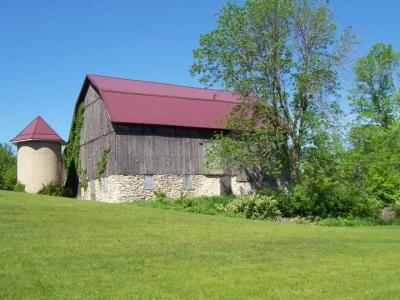 Simon Creek Vineyard Amp Winery United States Wisconsin