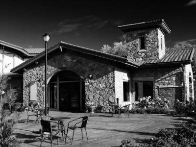 Belle Vinez Vineyard & Winery