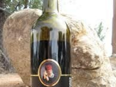 Casa Rondeña Winery