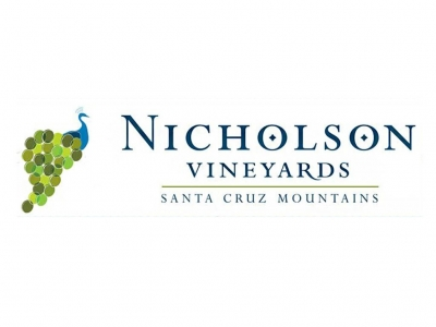 Nicholson Vineyards