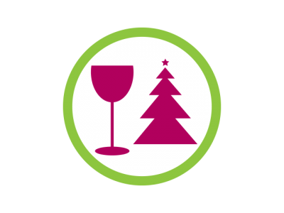 Wine & Holidays