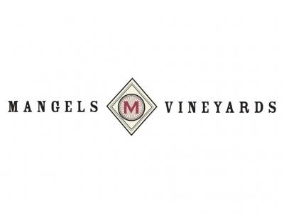 Mangels Vineyards