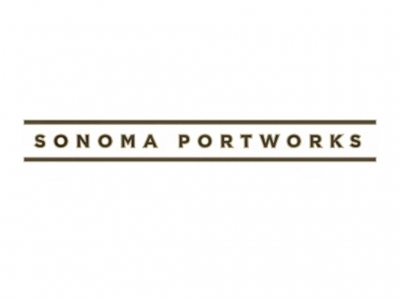 Sonoma Port Works
