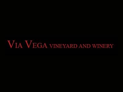Via Vega Winery