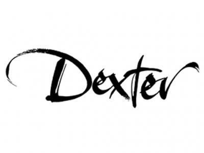 Dexter Wines