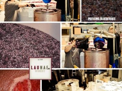 Lau-Nae Winery