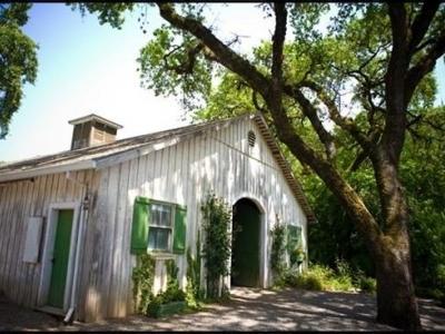 Annadel Estate Winery