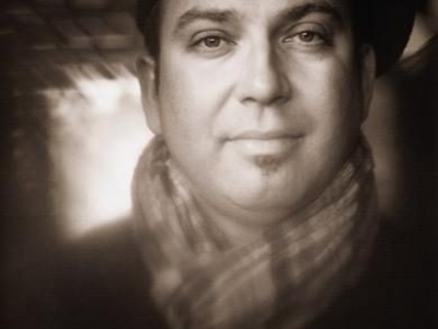 Paul Lato Wines