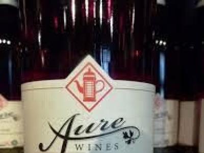 Aure Wines
