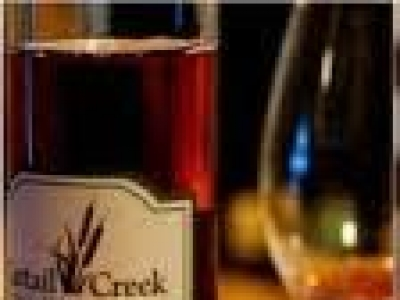 Cattail Creek Estate Winery