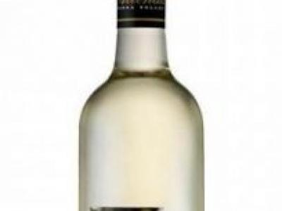 Allinda Winery