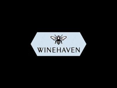 Associate Winemaker