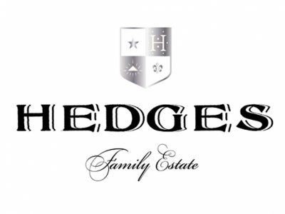 Hospitality, Retail and Wine Club Manager