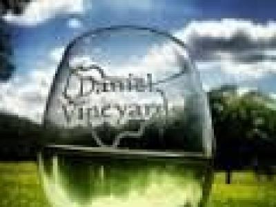 Daniel Vineyards