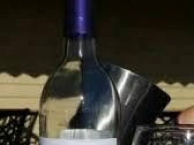 Ertel Cellars Winery Bistro Batesville Menu S Restaurant & Ertel Cellars Winery Inc Batesville In - Vase and Cellar Image ...