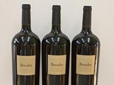 Bressler Vineyards