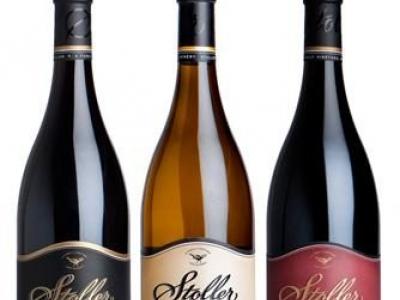 Edge Hill Vineyard Company