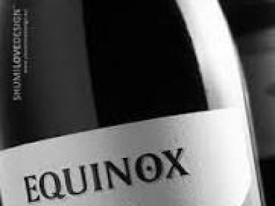Equinox Wines