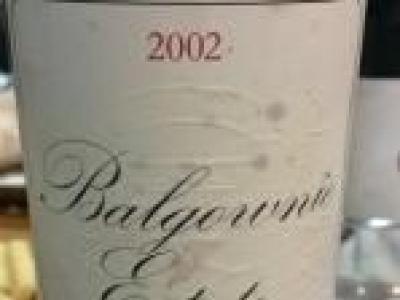 Balgownie Estate Vineyard Resort & Spa