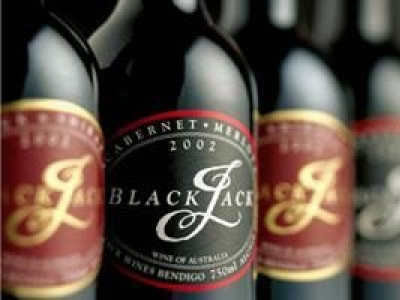 Blackjack winery casino de la baule 44