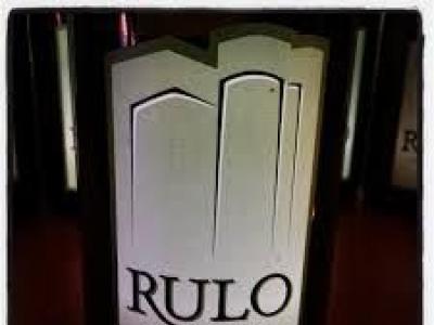 Rulo Winery