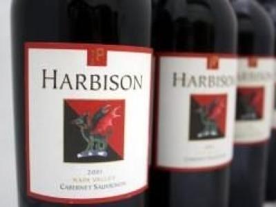 Harbison Estate Wines
