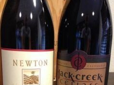 Jack Creek Cellars