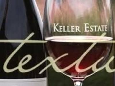 Keller Estate, United States, California, Petaluma | Kazzit US