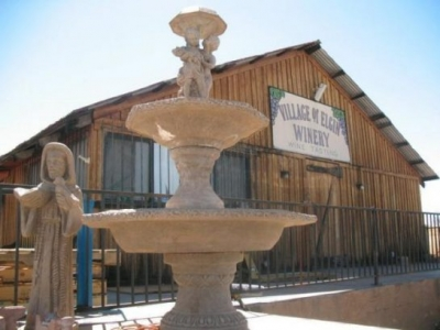 The Village of Elgin Winery
