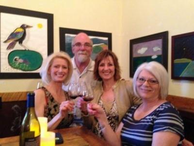 V du V Wines
