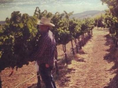 Forlorn Hope Wines