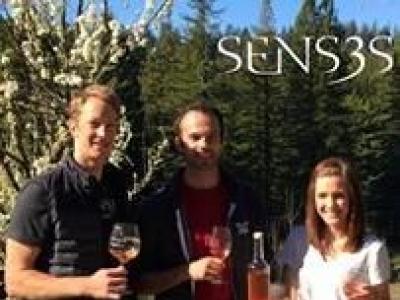 Senses Wines