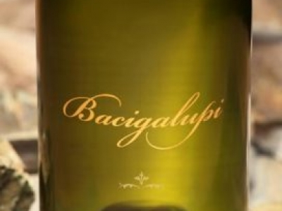 Bacigalupi Vineyards