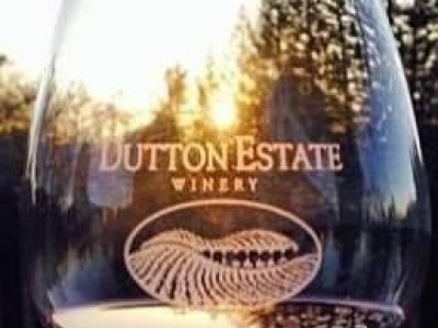 Dutton Estate