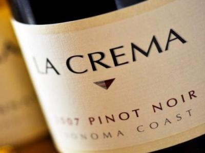La Crema Winery