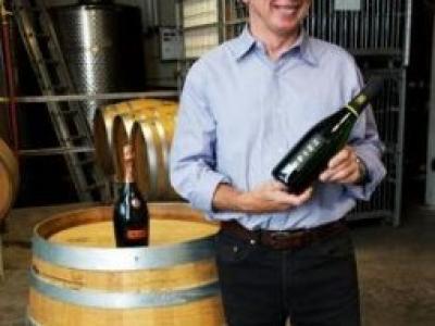 Thibaut Janisson Winery