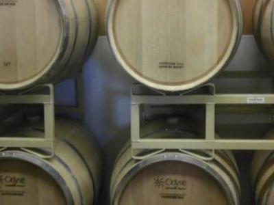 Marker Cellars