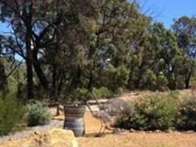 Ironwood Estate Wines