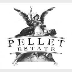 Pellet Estate