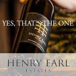 Henry Earl Estates