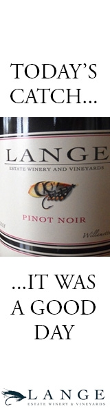 Lange Estate Winery